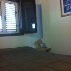 Отель Apartamentos Las Gemelas комната для гостей фото 4