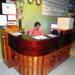 Отель Variety Stay Guesthouse Мальдивы, Северный атолл Мале - отзывы, цены и фото номеров - забронировать отель Variety Stay Guesthouse онлайн интерьер отеля