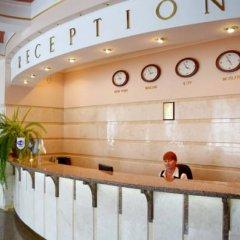 Гостиница Тернополь интерьер отеля фото 2