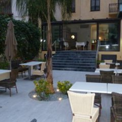 Отель Hôtel Saint Georges Франция, Ницца - - забронировать отель Hôtel Saint Georges, цены и фото номеров