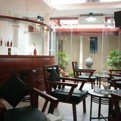 Отель Riverdale Eco Resort Шри-Ланка, Берувела - отзывы, цены и фото номеров - забронировать отель Riverdale Eco Resort онлайн гостиничный бар