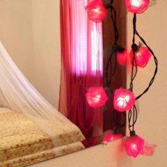 Апартаменты Christaras Apartments удобства в номере фото 2
