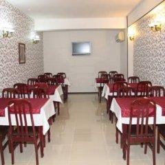 Отель Avand Азербайджан, Баку - - забронировать отель Avand, цены и фото номеров питание фото 3