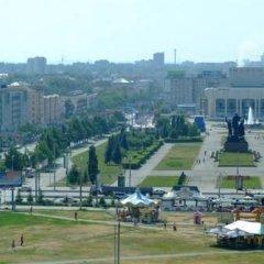 Гостиница Хостел-П в Перми - забронировать гостиницу Хостел-П, цены и фото номеров Пермь