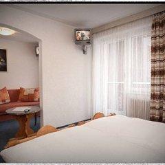 Отель Primavera Швейцария, Церматт - отзывы, цены и фото номеров - забронировать отель Primavera онлайн развлечения