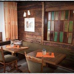 Отель Primavera Швейцария, Церматт - отзывы, цены и фото номеров - забронировать отель Primavera онлайн питание