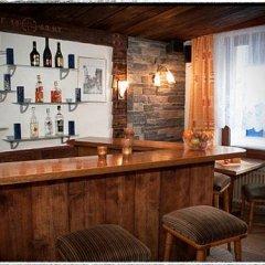 Отель Primavera Швейцария, Церматт - отзывы, цены и фото номеров - забронировать отель Primavera онлайн гостиничный бар