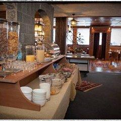 Отель Primavera Швейцария, Церматт - отзывы, цены и фото номеров - забронировать отель Primavera онлайн питание фото 3