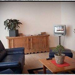 Отель Primavera Швейцария, Церматт - отзывы, цены и фото номеров - забронировать отель Primavera онлайн интерьер отеля фото 2