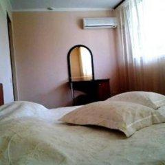 Гостиница Club-Hotel Neptun Украина, Седово - отзывы, цены и фото номеров - забронировать гостиницу Club-Hotel Neptun онлайн комната для гостей фото 5