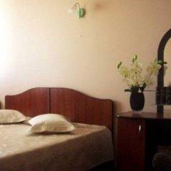 Гостиница Club-Hotel Neptun Украина, Седово - отзывы, цены и фото номеров - забронировать гостиницу Club-Hotel Neptun онлайн комната для гостей фото 4