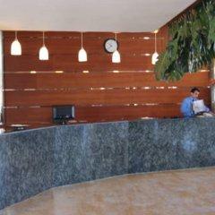 Отель Best Oasis Tropical Гарруча интерьер отеля фото 3