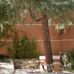 Отель Balmes Residence фото 6