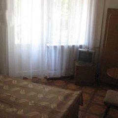 Гостевой дом Вилла Светлана комната для гостей фото 2