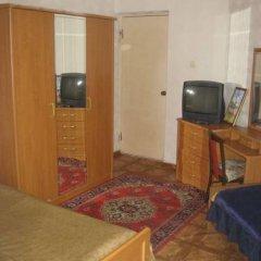 Гостевой дом Вилла Светлана удобства в номере фото 3