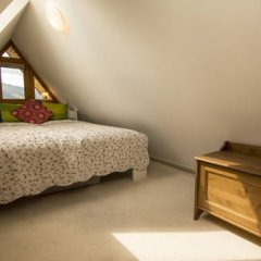 Отель Apartamenty Snowbird Zakopane Косцелиско детские мероприятия