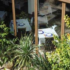 Отель Panorama Италия, Сиракуза - отзывы, цены и фото номеров - забронировать отель Panorama онлайн фото 5