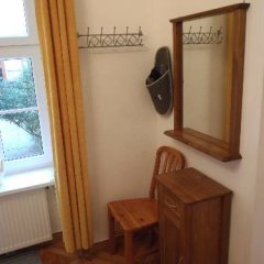 Апартаменты Brownies Apartments Вена удобства в номере фото 2