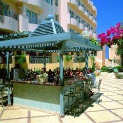 Sea Garden Hotel фото 2