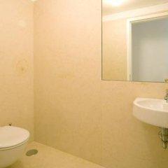 Апартаменты Chiado 69 Apartments ванная