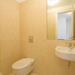 Апартаменты Chiado 69 Apartments ванная фото 2