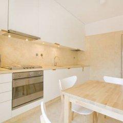 Апартаменты Chiado 69 Apartments в номере