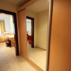 Апартаменты Menada Planeta Apartments Солнечный берег удобства в номере фото 2