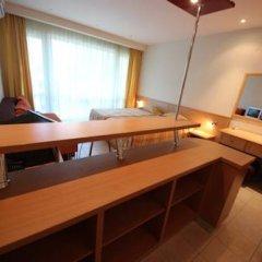 Апартаменты Menada Planeta Apartments Солнечный берег удобства в номере
