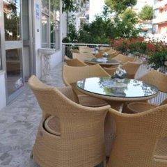 Hotel Nancy Римини фото 2