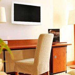 SportScheck Hotel удобства в номере фото 2