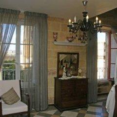 Отель Luciano Valletta Boutique гостиничный бар