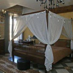 Отель Luciano Valletta Boutique спа