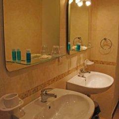 Отель Luciano Valletta Boutique ванная фото 2