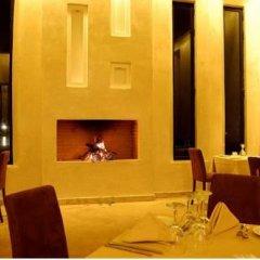 Douar Al Hana Resort & Spa Hotel питание фото 3