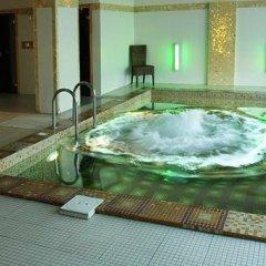 Отель Las Palmas Калининград бассейн фото 2