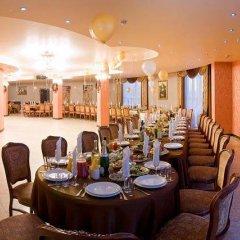 Отель Las Palmas Калининград помещение для мероприятий