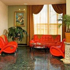 Отель Las Palmas Калининград спа фото 2