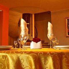 Отель Las Palmas Калининград в номере фото 2