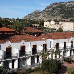 Hotel Casena Dei Colli фото 3