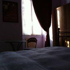 Отель Rhome86 фото 3