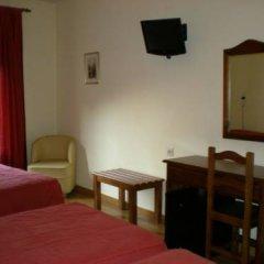Отель Labella Maria детские мероприятия
