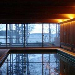 Отель Hanasaari Финляндия, Эспоо - 1 отзыв об отеле, цены и фото номеров - забронировать отель Hanasaari онлайн бассейн