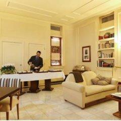 Hotel Britania, a Lisbon Heritage Collection спа фото 2