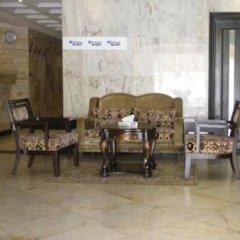 Sultan Palace for Hotel suites 2 - Delmon, Jeddah, Saudi Arabia