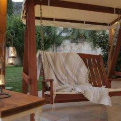 Отель Pandora Villas Деревня Каталагари помещение для мероприятий фото 2