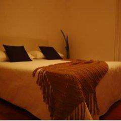 Отель B&B BeEv Лечче комната для гостей фото 2