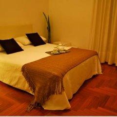 Отель B&B BeEv Лечче комната для гостей фото 4