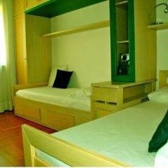 Отель B&B BeEv Лечче комната для гостей фото 3