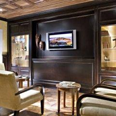 Отель Tritone Terme Италия, Абано-Терме - отзывы, цены и фото номеров - забронировать отель Tritone Terme онлайн развлечения