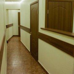 Hotel Chetyre Komnaty интерьер отеля фото 3